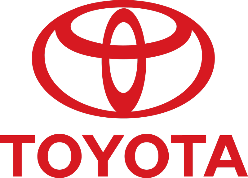 Toyota red.png