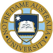 University of Notre Dame Australia.png