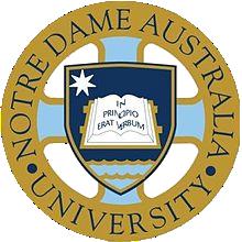 University of Notre Dame Australia.png