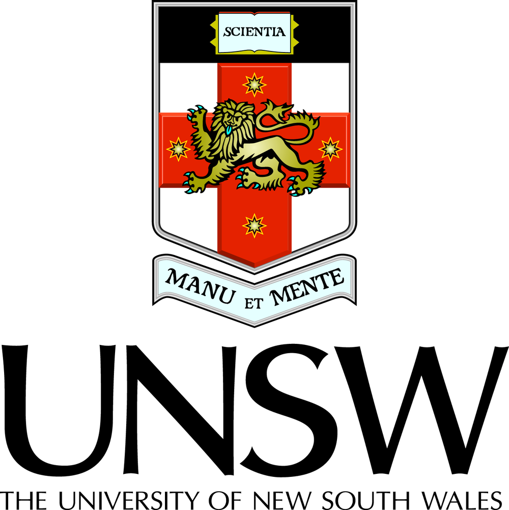 unsw_logo.png
