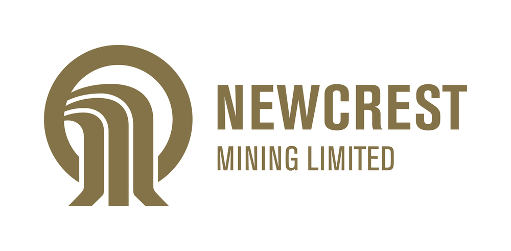 Newcrest-Mining-logo.jpg