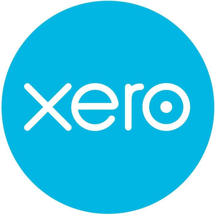 xero_logo.jpg