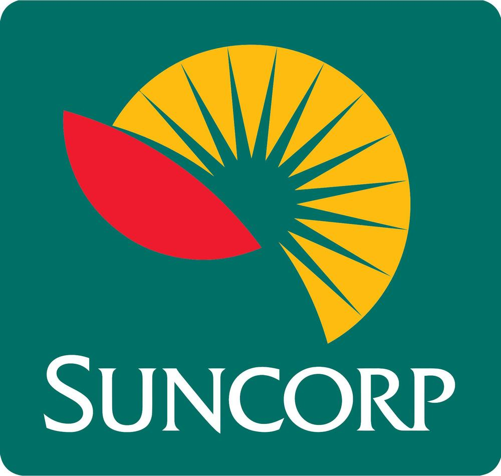 suncorp_group-logo.jpg