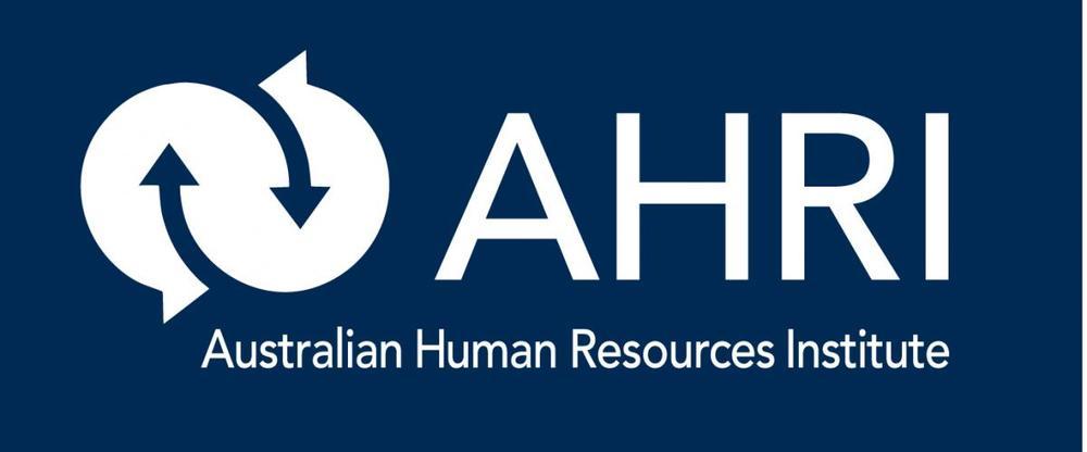 AHRI-logo.jpg