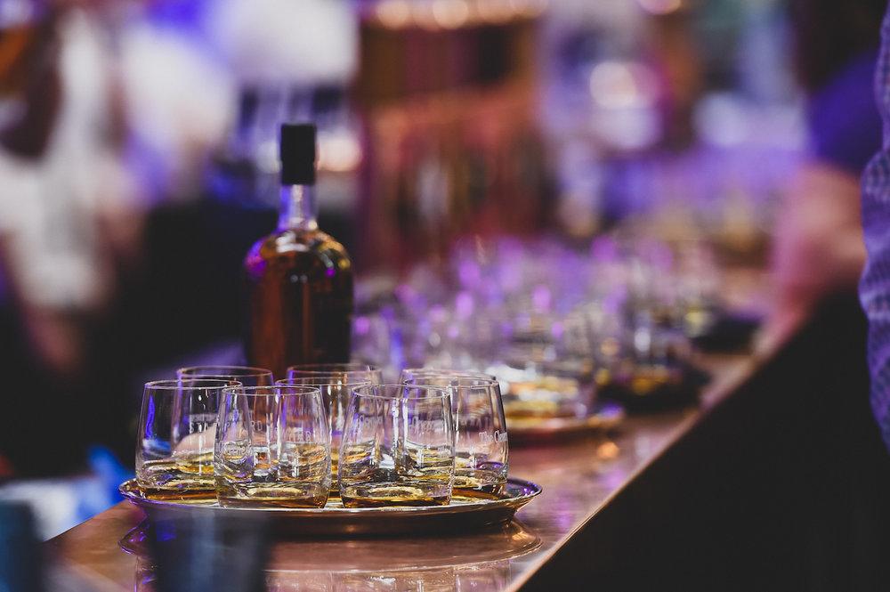 Percolate_Starward Whisky 2
