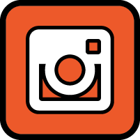 ICON_Instagram-01.png