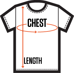 TShirt_SIZING_ICON_AnvilMensTees-01.png