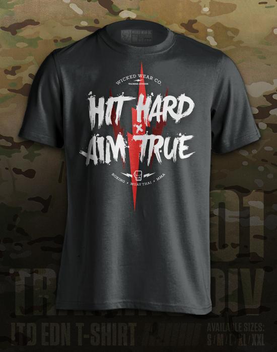 WW-HH01_HitHardAimTrue_TSHIRT.jpg