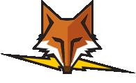DesertFoxActual_FOXLOGO_Small-01