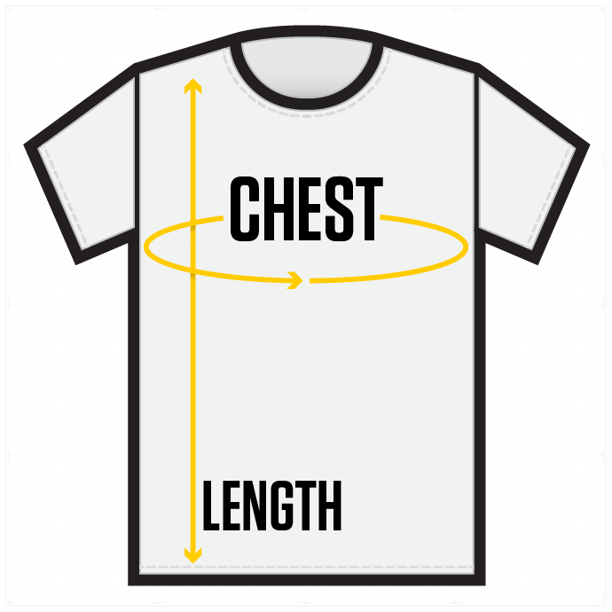 TShirt_SIZING_ICON-01.png
