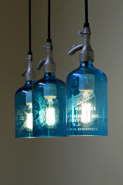 Upcycled Lighting Upcycled Creative Matlock Upcycled