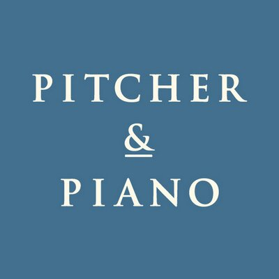 Pitcher & Piano Derby