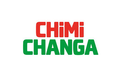 ChimiChanga UK