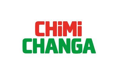 ChimiChanga UK