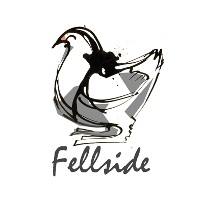 Fellside Apartments Derby