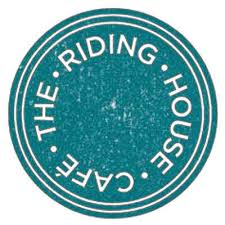 The Riding House Cafe in London