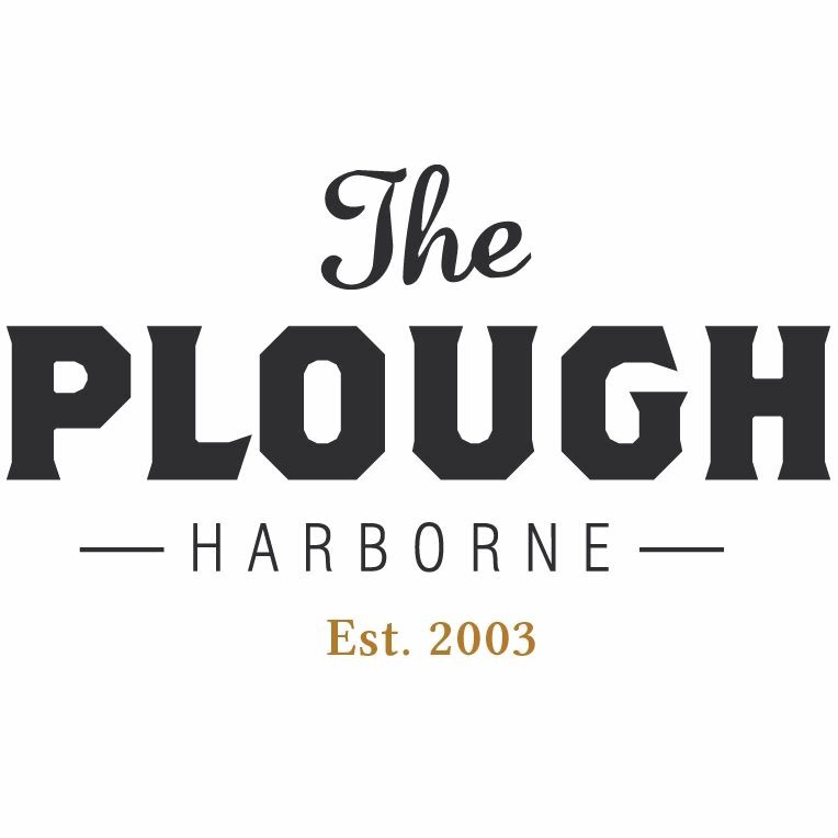 The Plough at Harborne