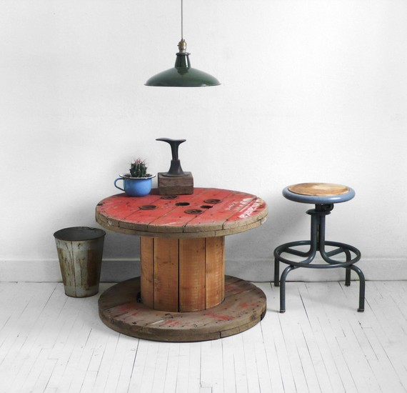 vintage-spool-coffee-table-2.jpg