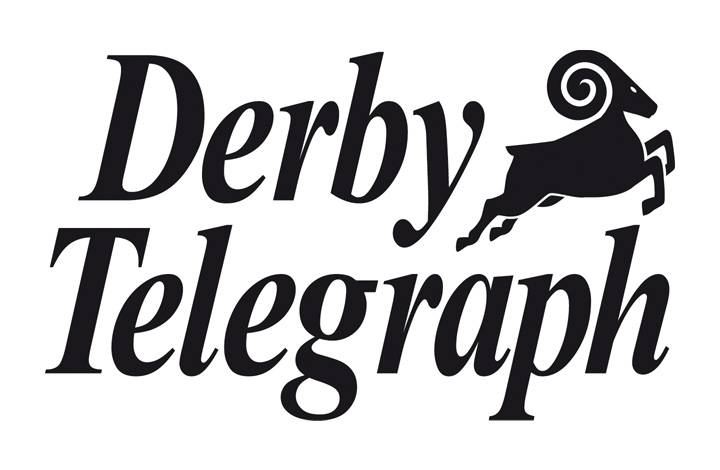 UPCYCLED CREATIVE in The Derby Telegraph