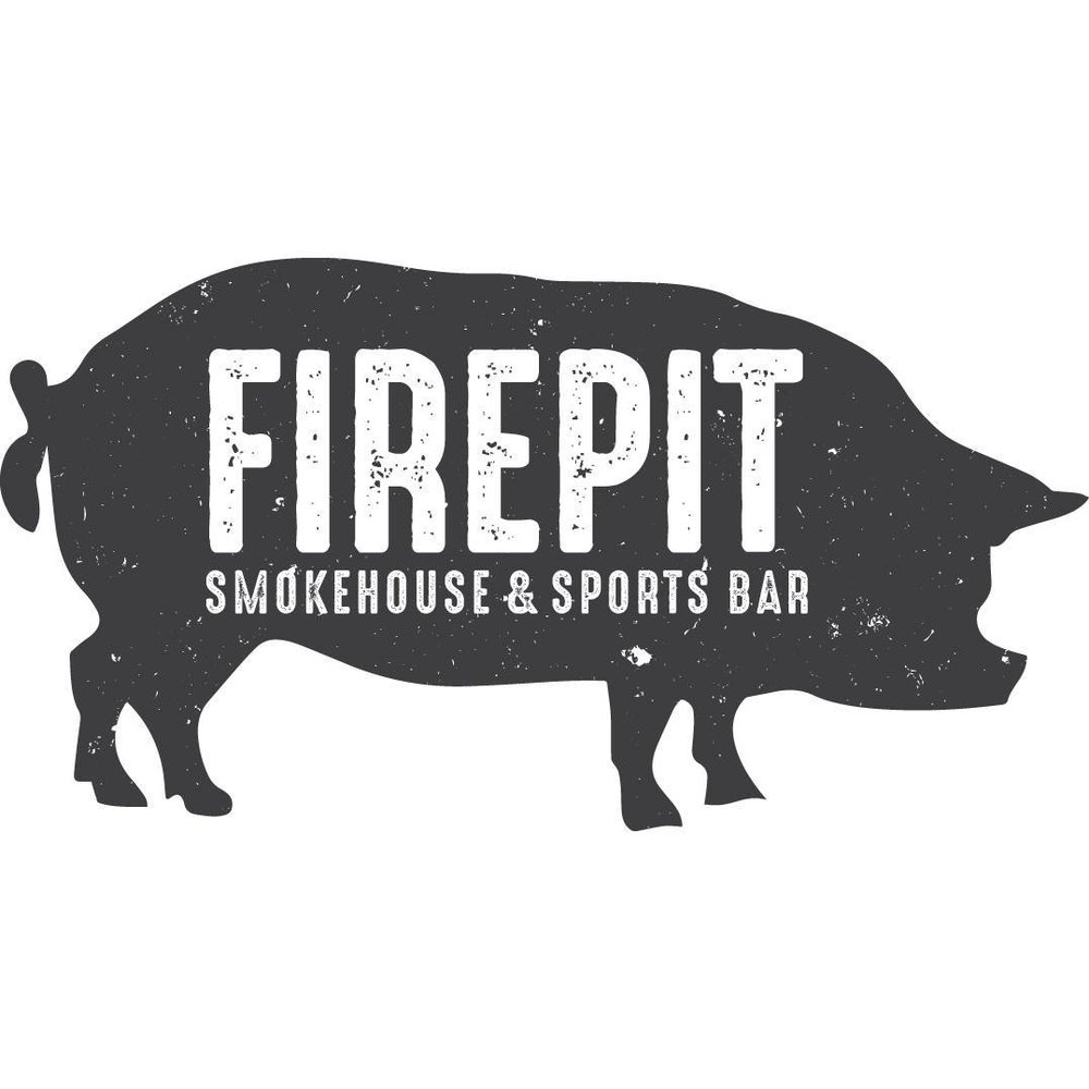 The Firepit Bar in Bingley
