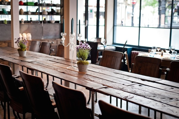 ReUpCycled Riding House Cafe 3.jpg