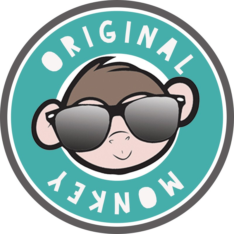 original monkey by upcycled creative.jpg