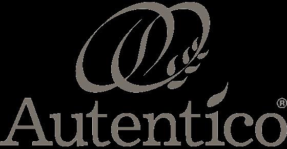 Autentico_logo_2017_plain_280x@2x.png