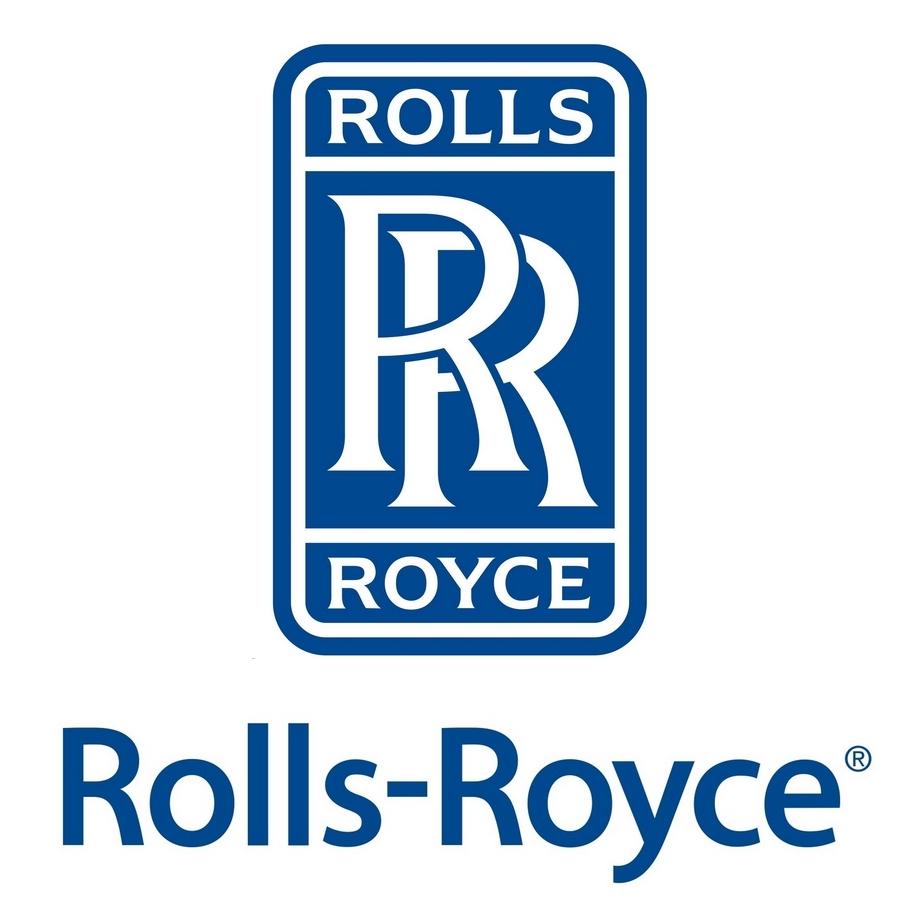 Rolls Royce Derby Upcycled Creative.jpg