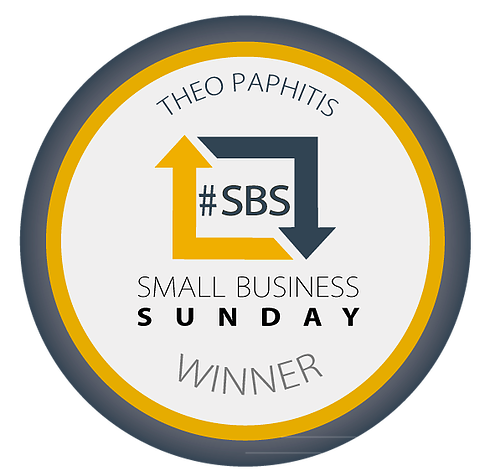 #SBS winner UPCYCLED CREATIVE.png