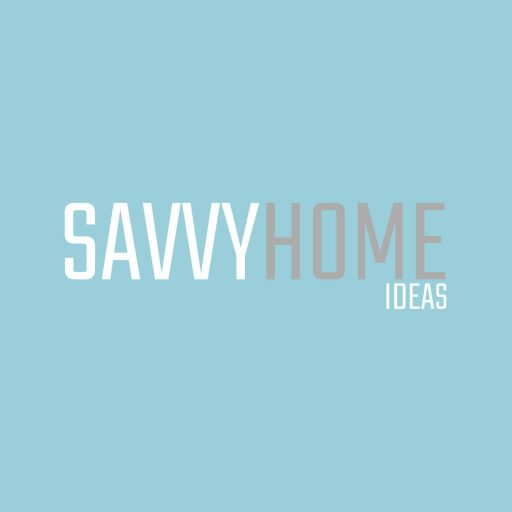 UPCYCLED CREATIVE feature by Savvy Home Magazine Derby