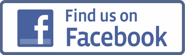 Godfreys Ear on Facebook