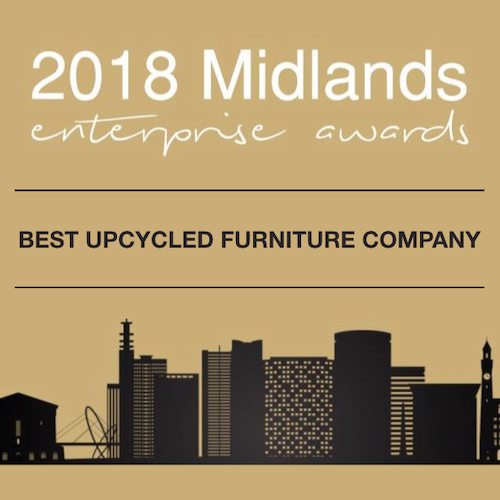 2018 Midlands Enterprise awards winner Upcycled Creative.jpeg