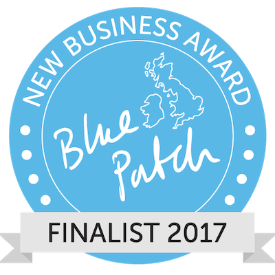 New Business Award Finalist.png