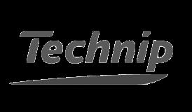 Technip_logo_grey.png