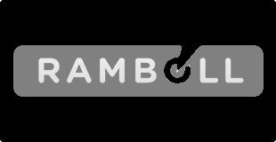 Ramboll_logo_grey_2.png