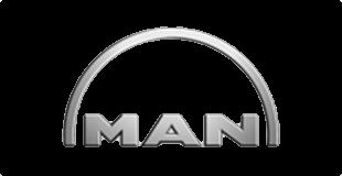 MAN_BW_logo_grey.png