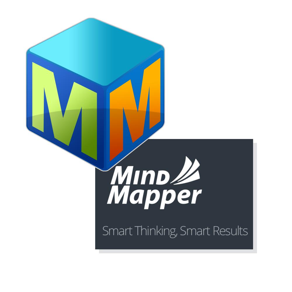mindmapper-boxart-square.png