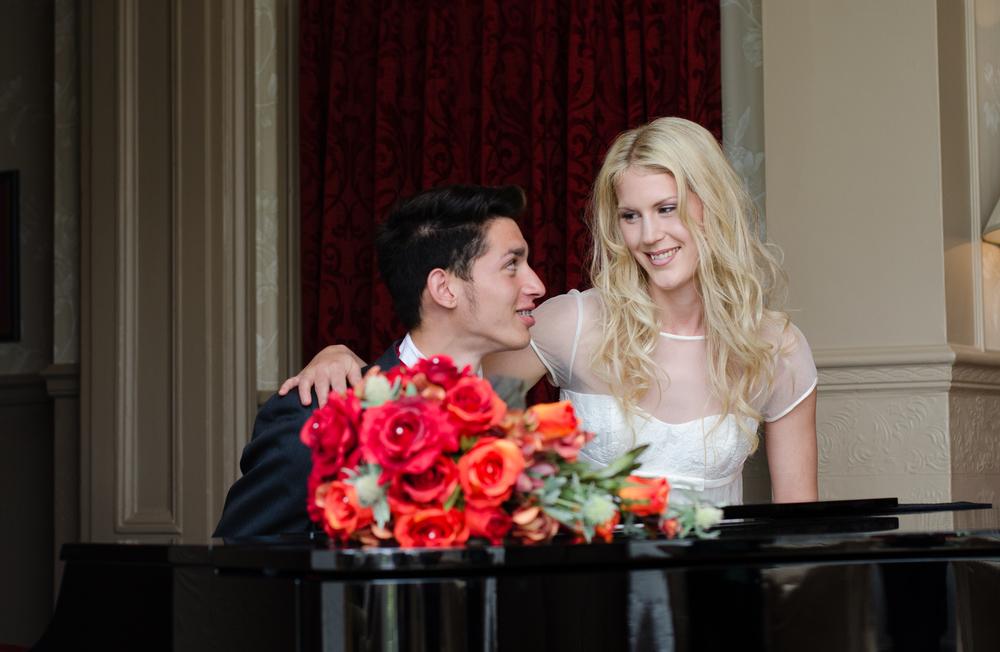 Royal Hotel Bridal-2497.jpg