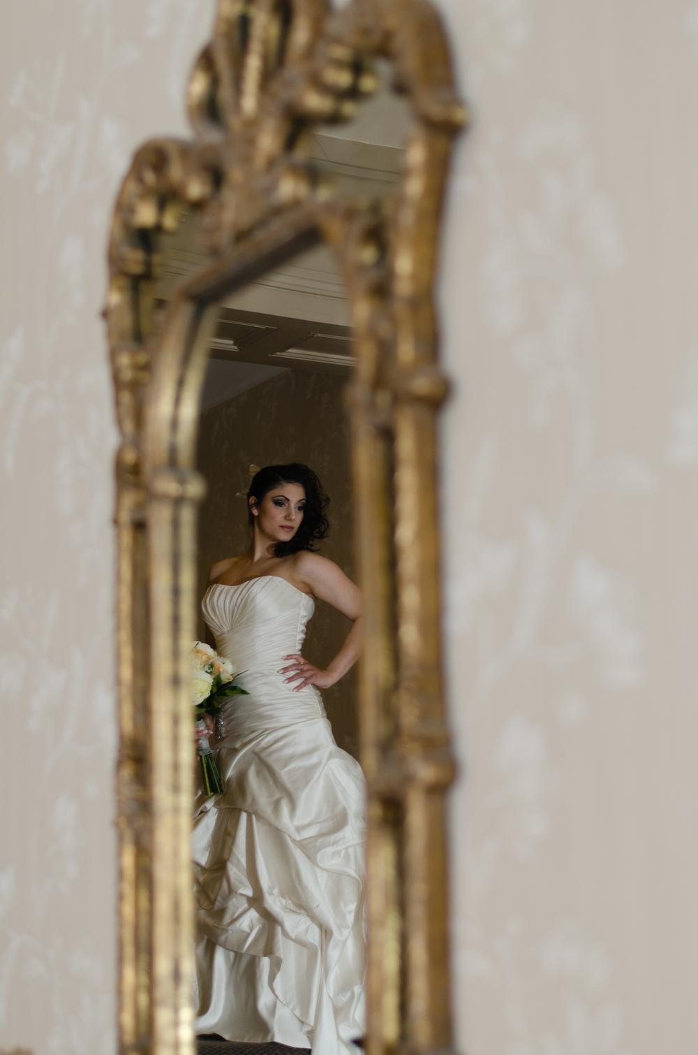 Royal Hotel Bridal-2527.jpg