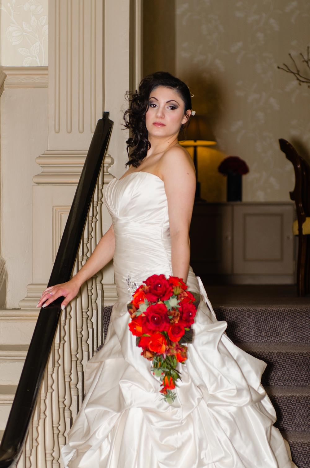 Royal Hotel Bridal-2539.jpg