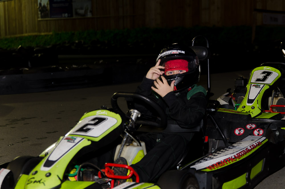 Wight Karting-6100.jpg