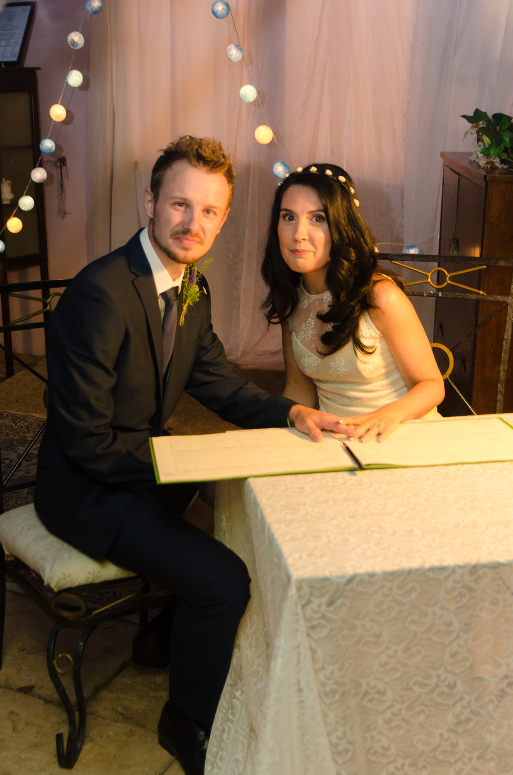 Natasha and Ian-1154.jpg