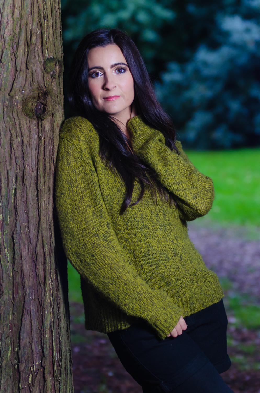 Emma Autumn Shoot-6473.jpg