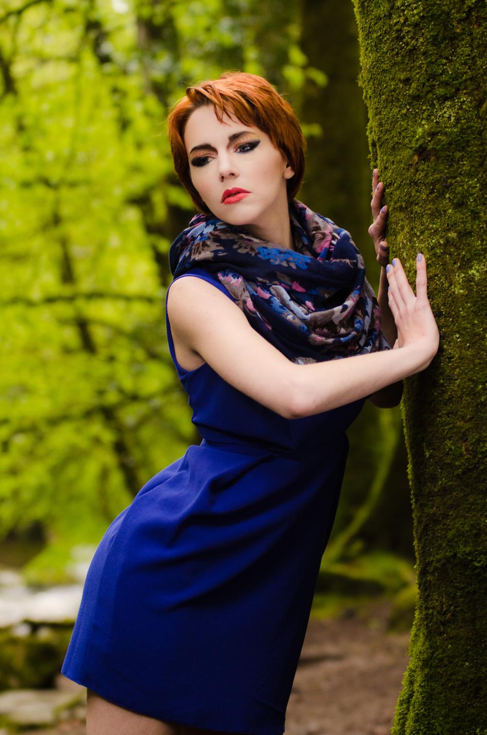 Amy Boulton-7368.jpg