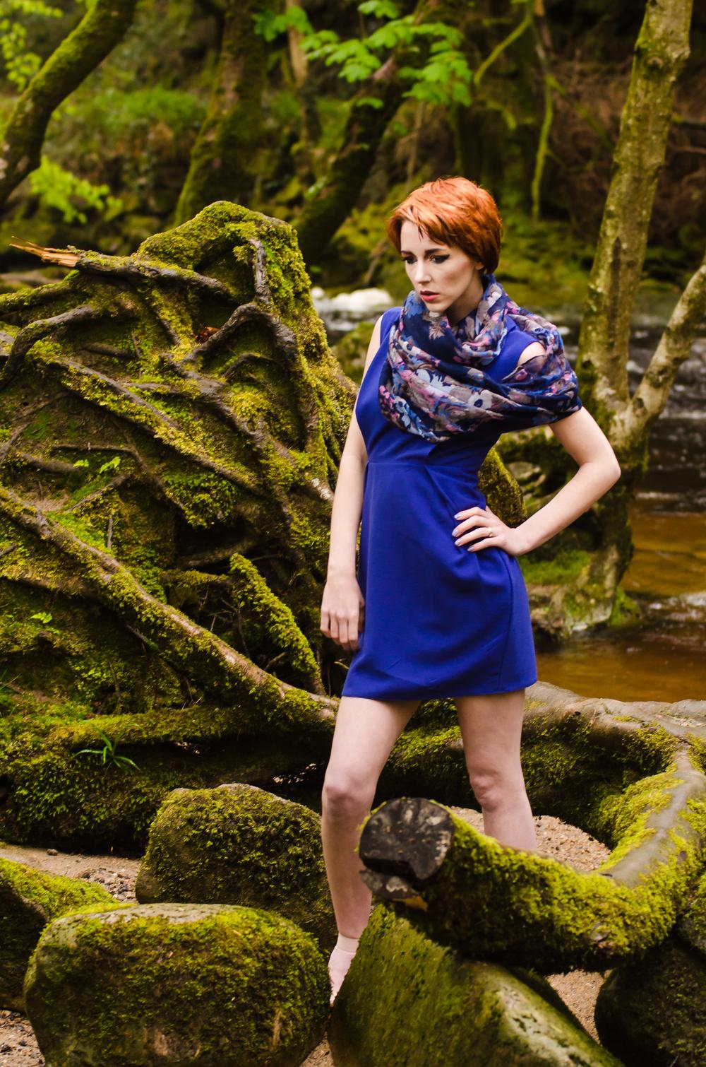 Amy Boulton-7352.jpg