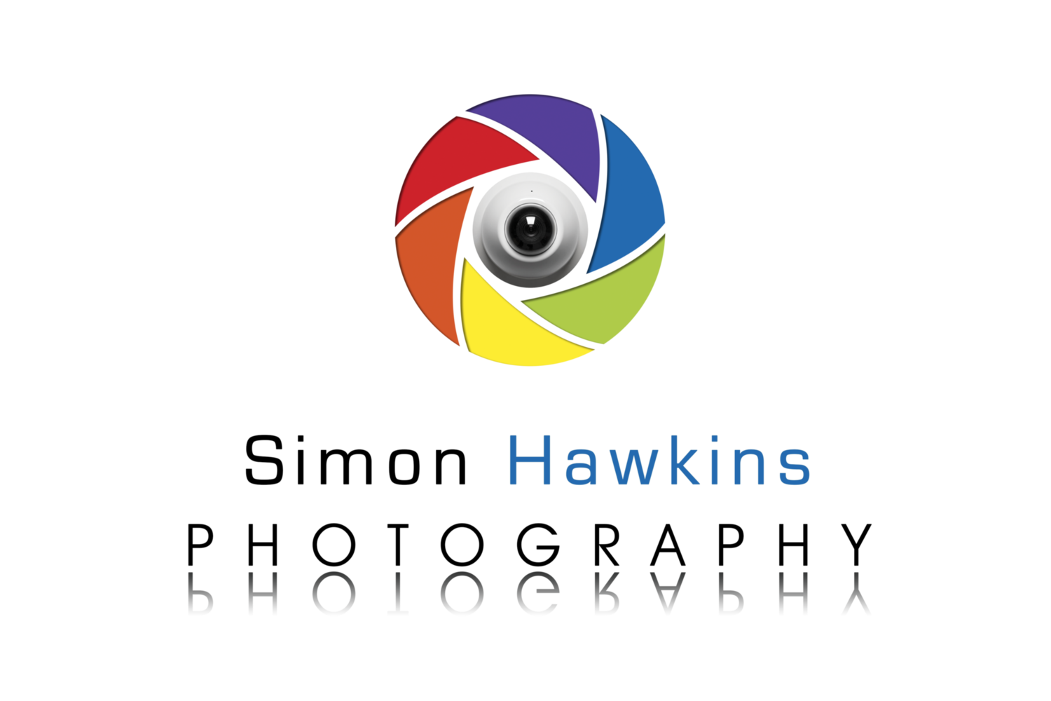 South Devon Wedding Photographer | Simon Hawkins Photography