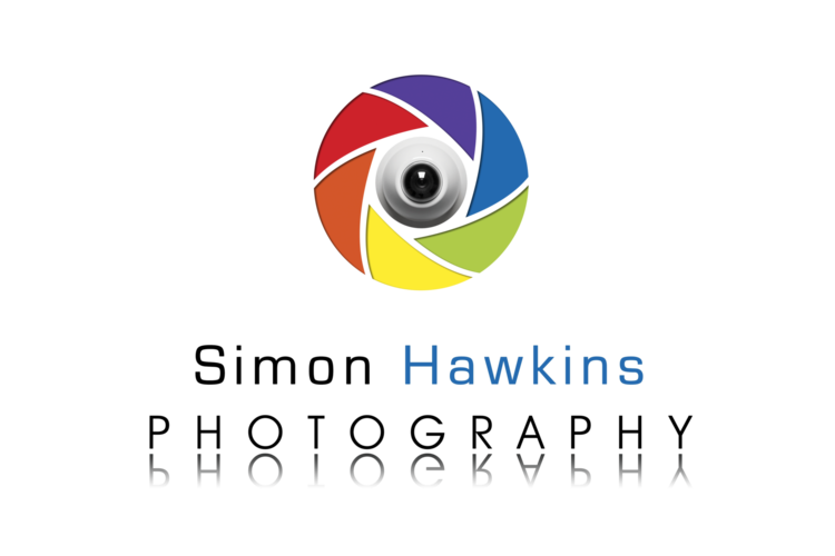 Simon Hawkins Photography