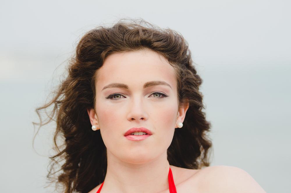 Sophia Bon belle Beach