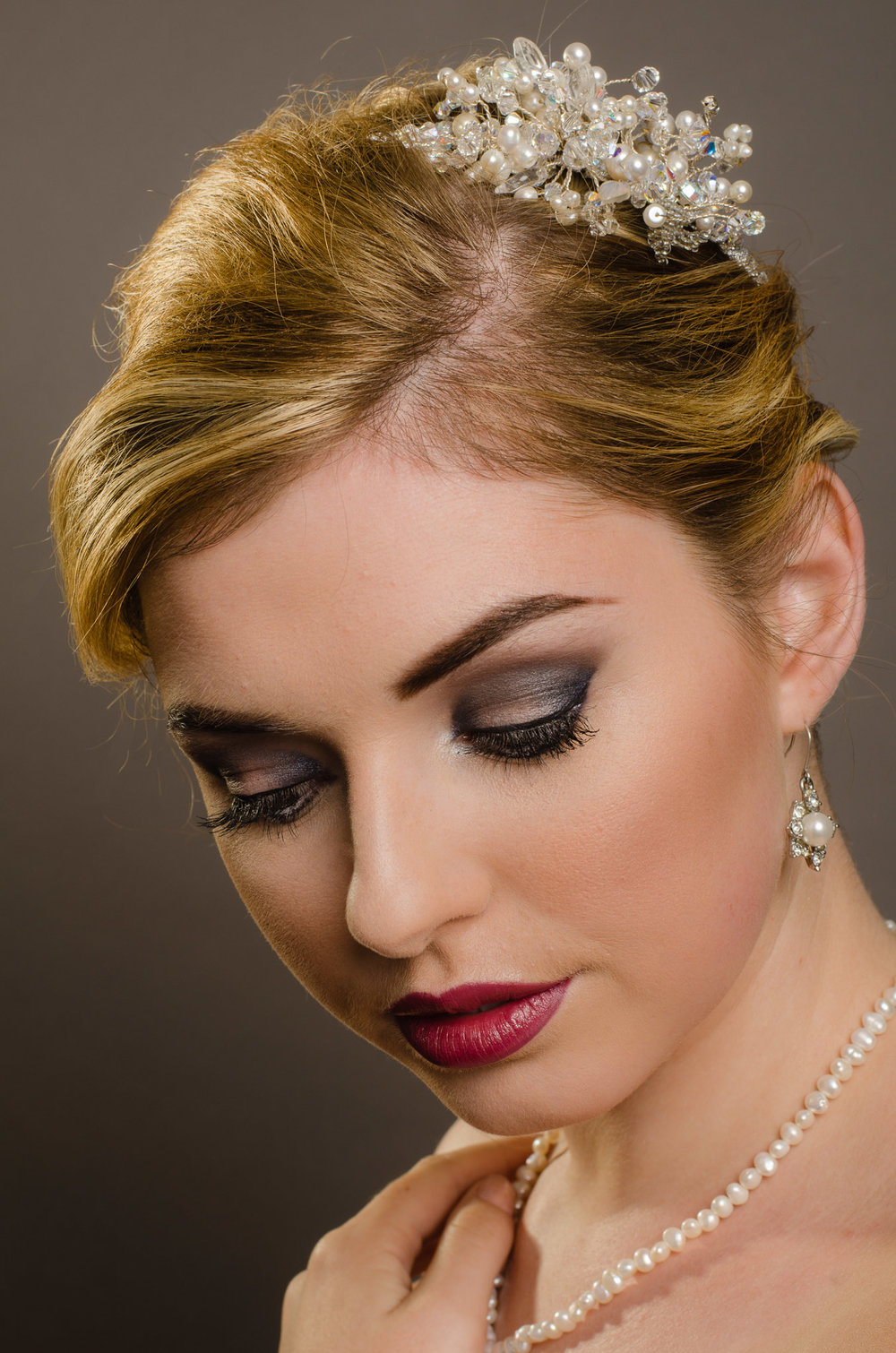 Bridal hair and makeup-3899.jpg