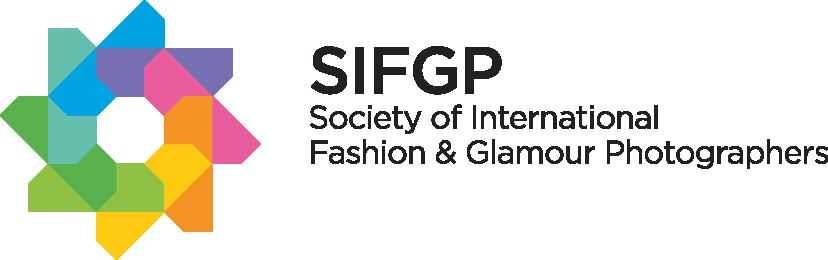 SIFGP.png